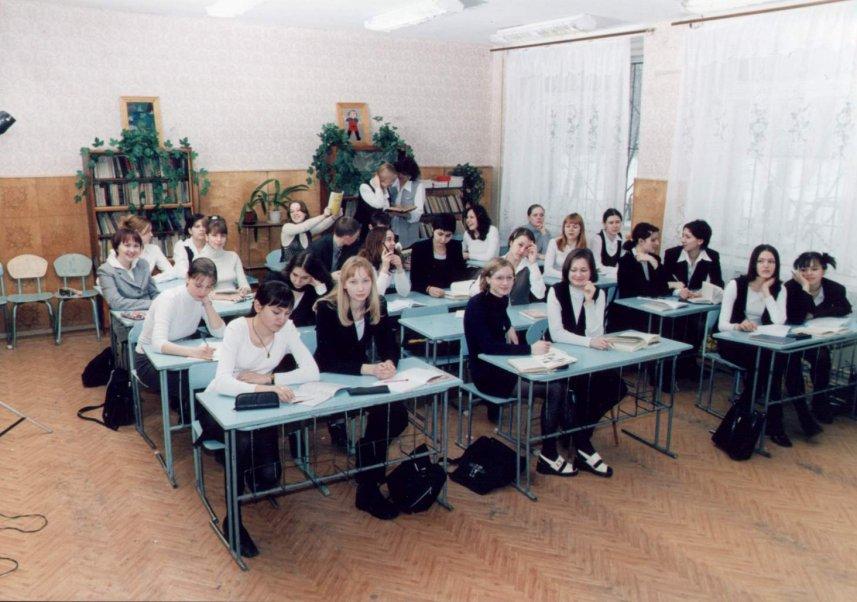 albina-nailevna-abdullina-orenburg-porno-foto